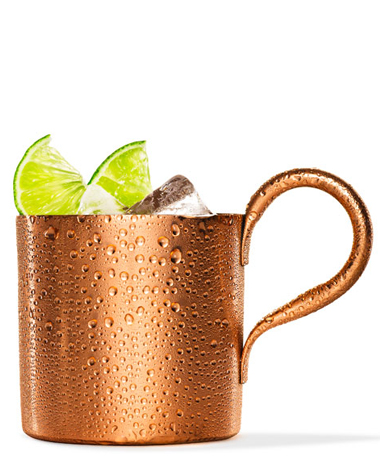 moscow-mule2
