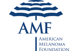 AMERICAN-MELANOMA-FOUNDATION